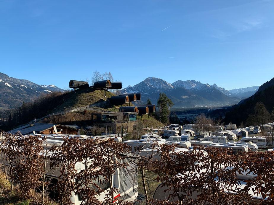 Alpencamping_Nenzing